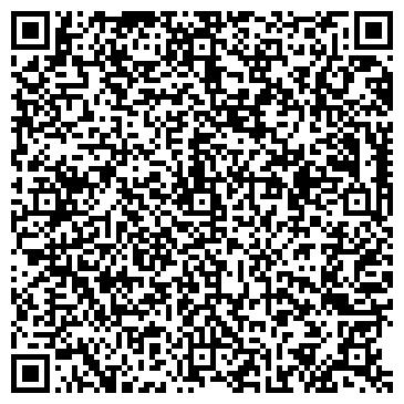 QR-код с контактной информацией организации ООО ГОЛЛИВУД, СТОМАТОЛОГИЧЕСКИЙ ЦЕНТР
