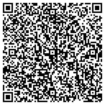 QR-код с контактной информацией организации ООО ФОРЕСТ ЦЕНТР, СТОМАТОЛОГИЯ