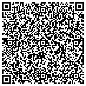 QR-код с контактной информацией организации МУ СЫКТЫВКАРСКАЯ СТАНЦИЯ СКОРОЙ МЕДИЦИНСКОЙ ПОМОЩИ
