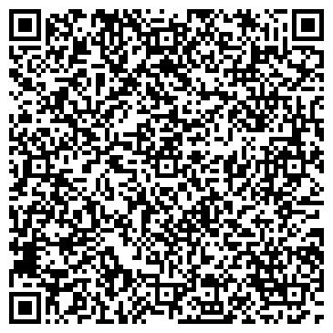 QR-код с контактной информацией организации ЗДРАВПУНКТ КОМИ ФИЛИАЛА АН СССР