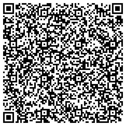 """QR-код с контактной информацией организации ФГУП """"Сыктывкарское протезно-ортопедическое предприятие"""""""
