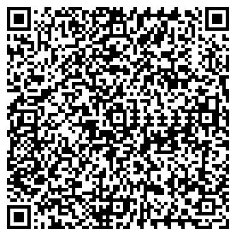 QR-код с контактной информацией организации ООО ОВЕН-АВТО, ФИРМА