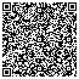 """QR-код с контактной информацией организации ООО Фирма """"Ен"""""""