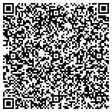 QR-код с контактной информацией организации ООО ИНФОРМ-АУДИТ, АУДИТОРСКАЯ ФИРМА