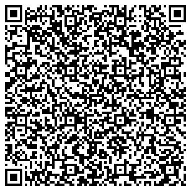 QR-код с контактной информацией организации ОАО СТРАХОВАЯ КОМПАНИЯ ТЭСТ-ЖАСО, СЫКТЫВКАРСКИЙ ФИЛИАЛ