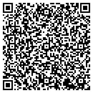 QR-код с контактной информацией организации НОРДЛИФТ, ООО