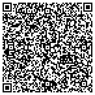 QR-код с контактной информацией организации ООО Джома / Joma Центр спортивной экипировки