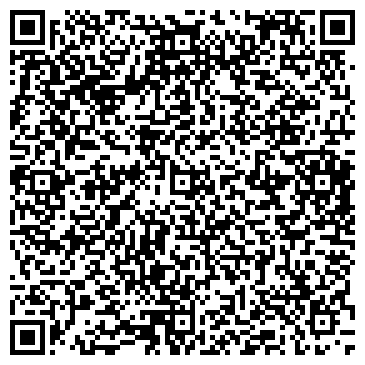 QR-код с контактной информацией организации АДВОКАТСКИЙ КАБИНЕТ КУТЬКИНА В. Т.