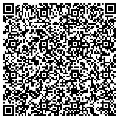 QR-код с контактной информацией организации ООО ПОЛИГРАФ-СЕРВИС, ТИПОГРАФИЯ