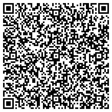 QR-код с контактной информацией организации ЗАВОД ПИВОВАРЕННЫЙ СЛУЦКИЙ ОАО