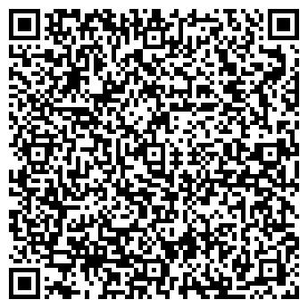 QR-код с контактной информацией организации СТРОЙПУТЬМОНТАЖ, ООО