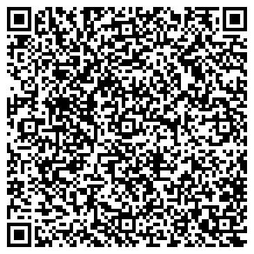 QR-код с контактной информацией организации Московский Учколлектор №1