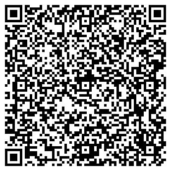 QR-код с контактной информацией организации СВЕТОЧ-МЕДИКА, ООО