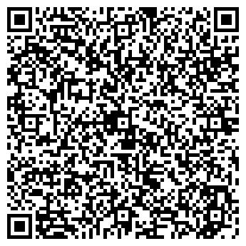 QR-код с контактной информацией организации ООО НЭП, ТОРГОВЫЙ ДОМ