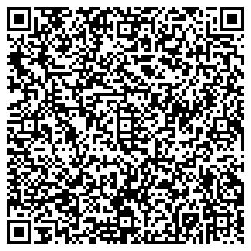 QR-код с контактной информацией организации WEST, МАГАЗИН, ИП ТИХОМИРОВ В.Л.
