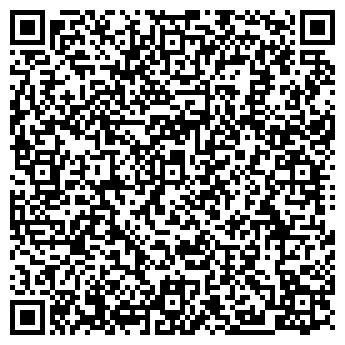 QR-код с контактной информацией организации СОВМЕСТНЫЕ ТЕХНОЛОГИИ