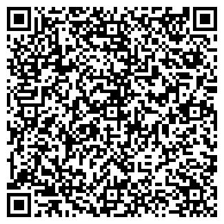 QR-код с контактной информацией организации ЛОГИНОВ В.П.