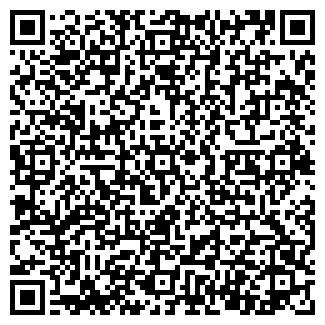QR-код с контактной информацией организации ООО ТЕХНОКОМПЛЕКТ