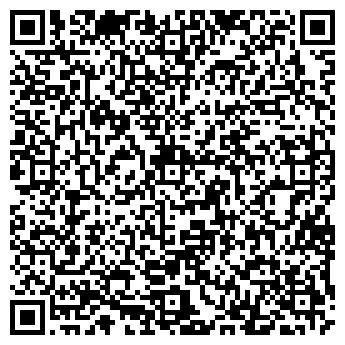 QR-код с контактной информацией организации ОВЕН ФИРМА, ООО