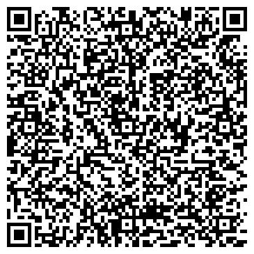 QR-код с контактной информацией организации БАЛТИЙСКАЯ КАБЕЛЬНАЯ КОМПАНИЯ