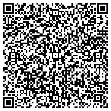 QR-код с контактной информацией организации ЭТВААГРОПРОМСНАБ ДО ПЕЧОРАТЕХОПТТОРГ
