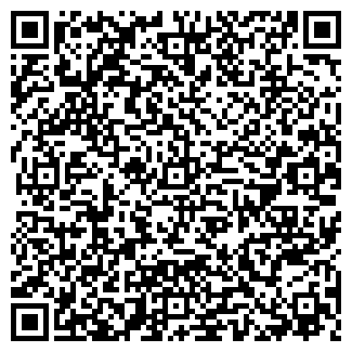 QR-код с контактной информацией организации ООО МАСТЕРОВОЙ