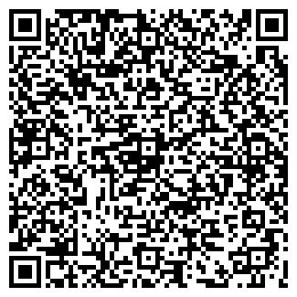 QR-код с контактной информацией организации ООО НИКОПС