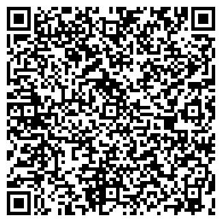 QR-код с контактной информацией организации ОТИСС-ЛАЙН, ООО