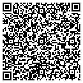 QR-код с контактной информацией организации ООО ТИБЕТ ПЛЮС