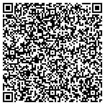 QR-код с контактной информацией организации СЫКТЫВКАРСКИЙ МАШИНОСТРОИТЕЛЬНЫЙ ЗАВОД, ОАО