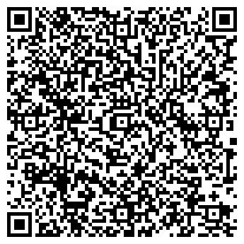 QR-код с контактной информацией организации КОМИИНКОРЛИЗИНГ, ООО