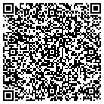 QR-код с контактной информацией организации АВТО-СПЕЦ-УСЛУГИ, ООО