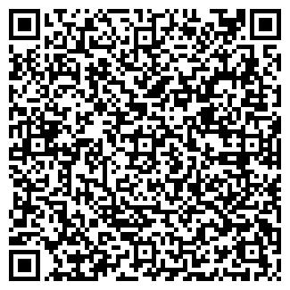 QR-код с контактной информацией организации ЛД ФИРМА, ООО