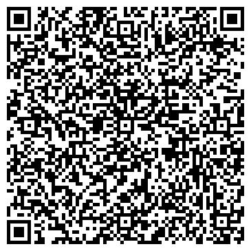QR-код с контактной информацией организации АО ALLESWUNDER AS