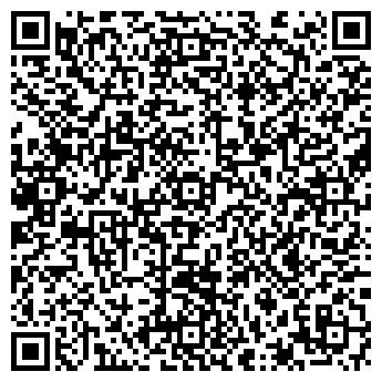 QR-код с контактной информацией организации СЫКТЫВКАРАГРОПРОМСНАБ, ООО
