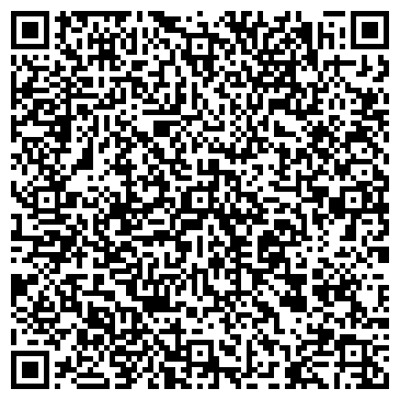 QR-код с контактной информацией организации СЫКТЫВКАРСКАЯ СЕЛЬХОЗТЕХНИКА, ООО