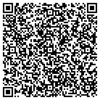 QR-код с контактной информацией организации ЭЖВААГРОПРОМСНАБ, ООО
