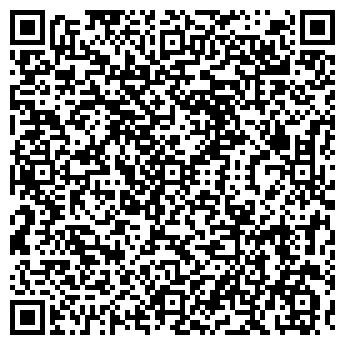 QR-код с контактной информацией организации КОМИИНТЕРАВИА, ОАО