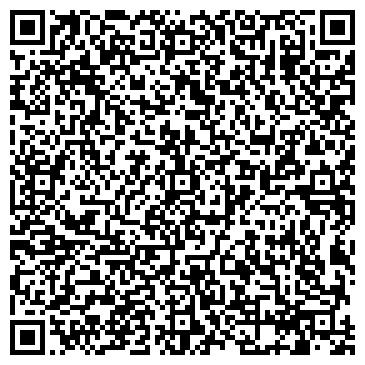 QR-код с контактной информацией организации КОЛЛЕДЖ ПЕРЕРАБАТЫВАЮЩЕЙ ПРОМЫШЛЕННОСТИ СЛУЦКИЙ