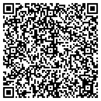 QR-код с контактной информацией организации МЕЖРЕГИОН, ООО
