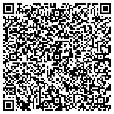 QR-код с контактной информацией организации ИП Бурение скважин на воду