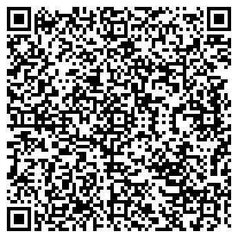 QR-код с контактной информацией организации ФАРМ ТАМДА, ЗАО