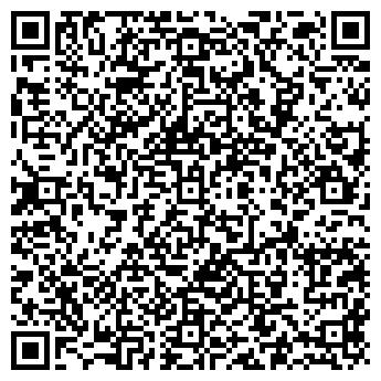 QR-код с контактной информацией организации РИЭЛТСТРОЙСЕРВИС, ООО