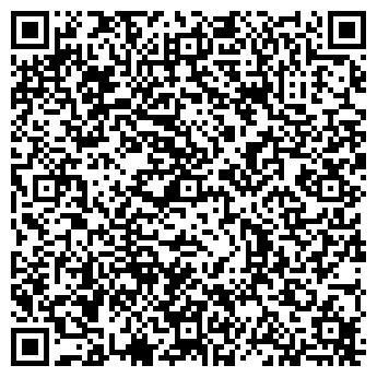 QR-код с контактной информацией организации АВТОМИР-СЕРВИС