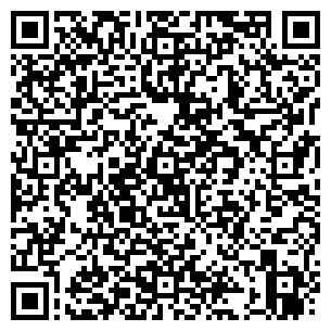 QR-код с контактной информацией организации ИНПРОМ