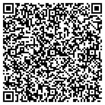 QR-код с контактной информацией организации НОВЫЕ КОНСТРУКЦИИ, ООО
