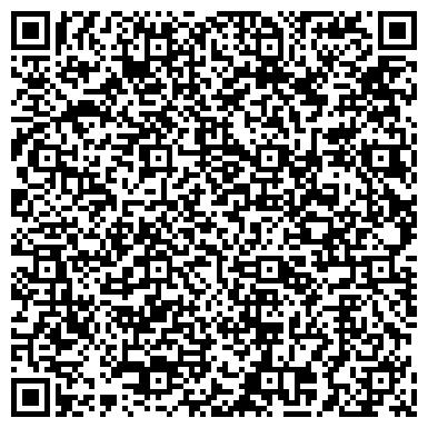 QR-код с контактной информацией организации КОМИКНИГА АО РЕСПУБЛИКАНСКИЙ БИБЛИОТЕЧНЫЙ КОЛЛЕКТОР