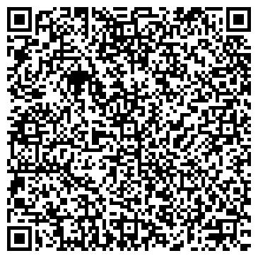 QR-код с контактной информацией организации ЭЛЬДОРАДО АГЕНТСТВО НЕДВИЖИМОСТИ