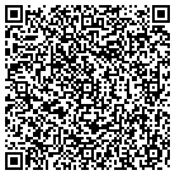 QR-код с контактной информацией организации ПОДШИПНИК-КОНТРАКТ
