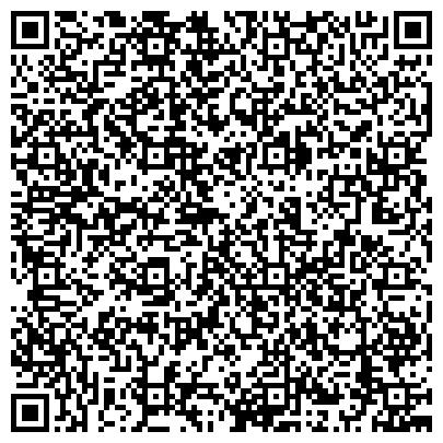 QR-код с контактной информацией организации РЕСПУБЛИКАНСКИЙ ФОНД РАЗВИТИЯ ЖИЛИЩНОГО СТРОИТЕЛЬСТВА ПРИ МИНАРХСТРОЙЭНЕРГО РЕСПУБЛИКИ КОМИ